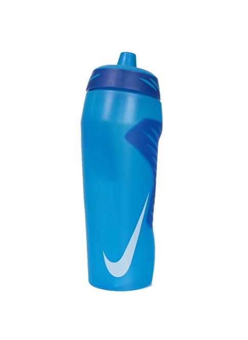 Nike Matara Mavi
